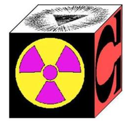 Discovery of radioactive dating 9