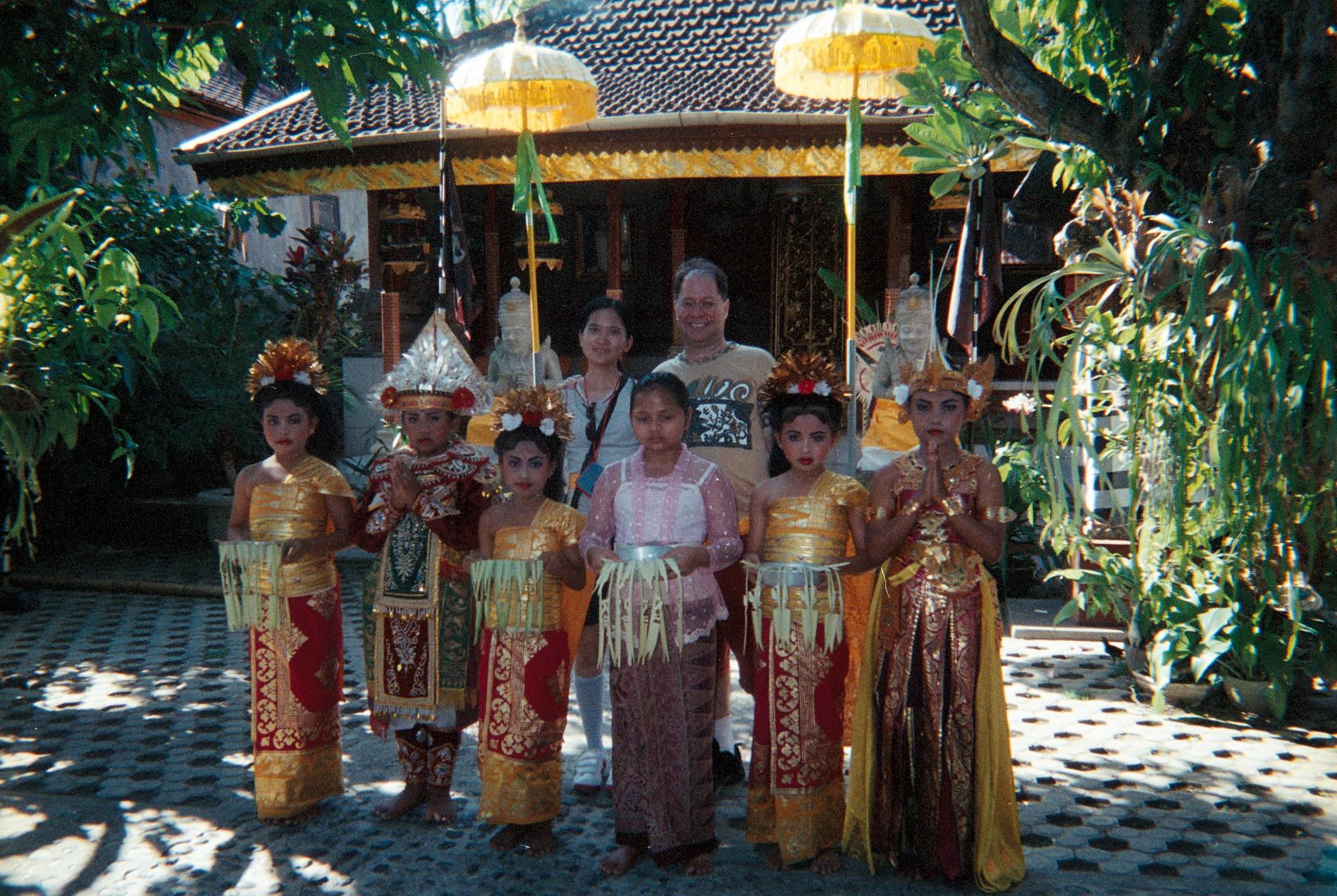 Countries Visited Hugh Fox Iii Rockpaperscissorslizardspock Bali