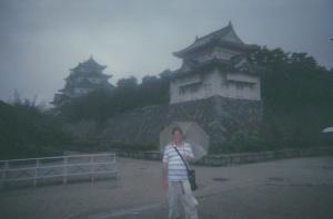 hugh-b-fox-iii-nagoya-castle
