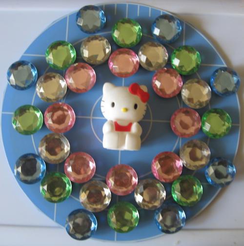 hello-kitty-mandala-circular-jewels