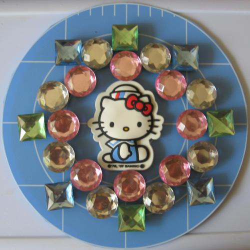 hello-kitty-mandala-jewels-blue