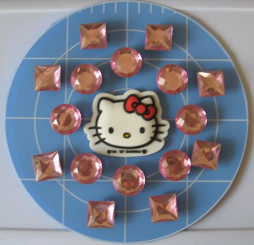 hello-kitty-mandala-pink-jewels1