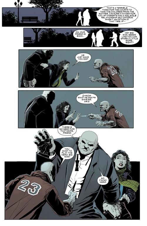 number-23-in-comic-books-kingpin-1-2017-18