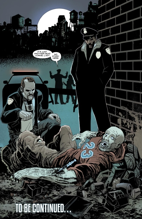 number-23-in-comic-books-kingpin-1-2017-22