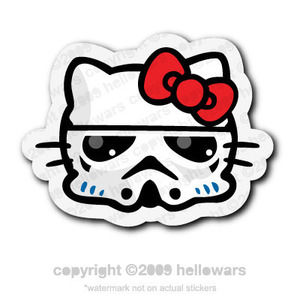 hello_wars