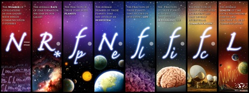 Drake-Equation-def-low-res
