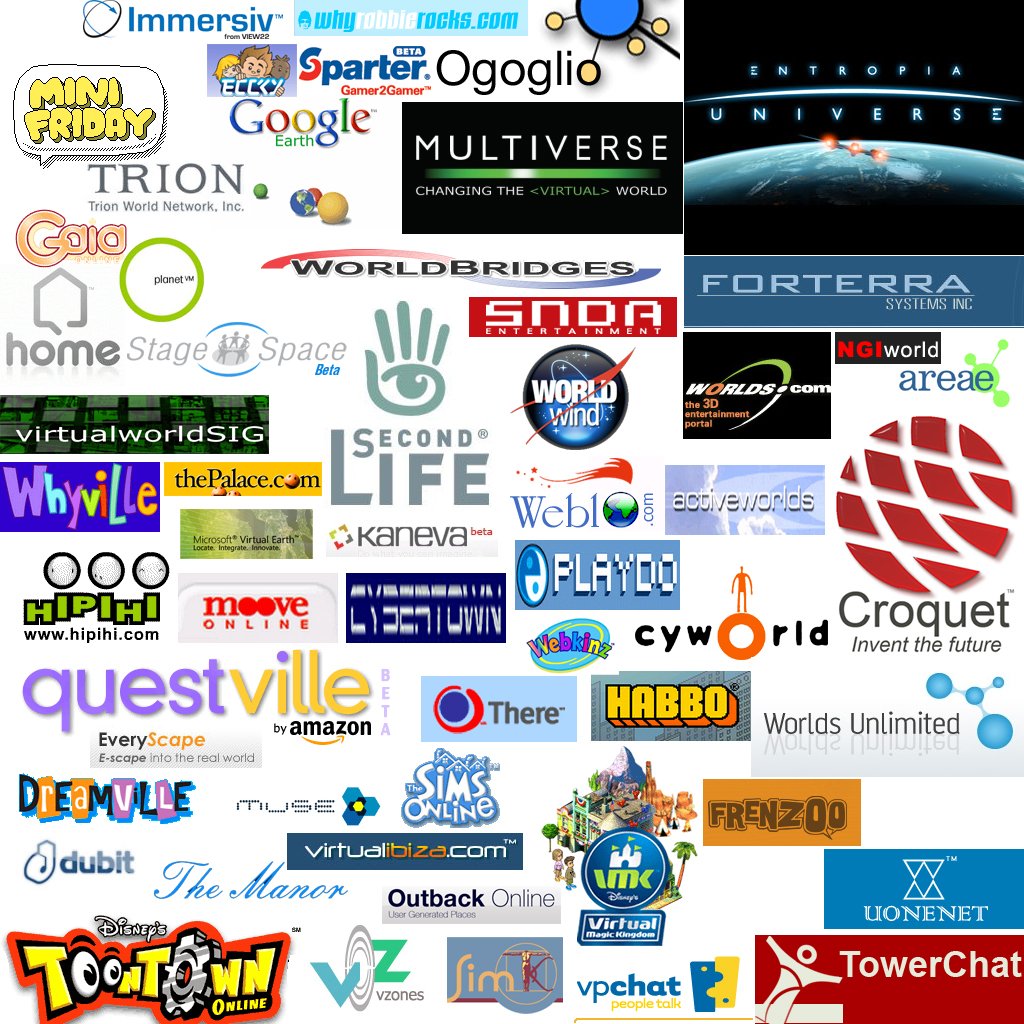 list of game development companies in uk