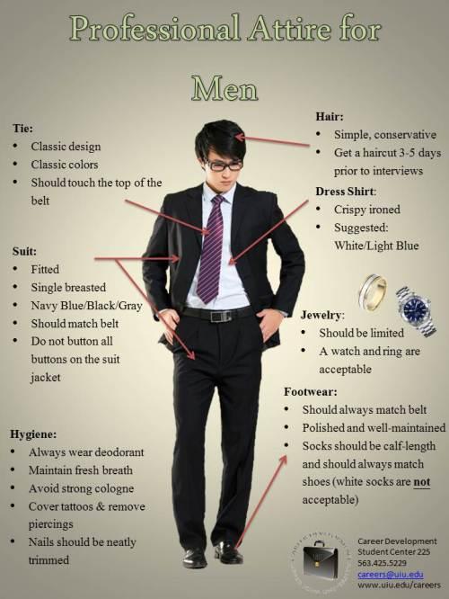 dress-for-success-men-1
