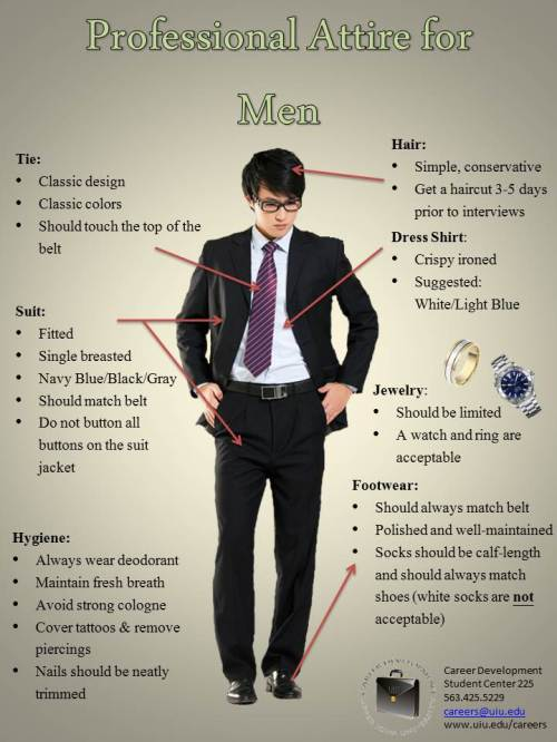 dress-for-success-men-1
