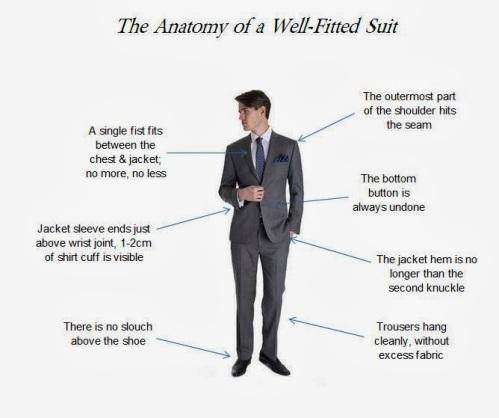 dress-for-success-men-2