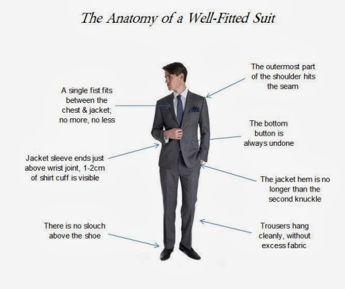 dress-for-success-men-2