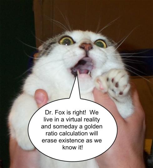 jeje, no se de qué es el blog de donde saqué esto pero tiene gatos.