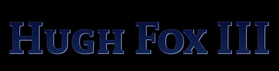 Hugh Fox III - Lighthouse
