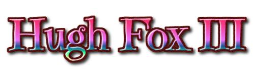 Hugh Fox III - Mardi Gras