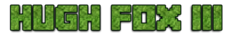 Hugh Fox III - Greenside