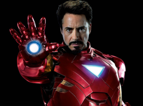 1) Robert-Downey-Jr-as-Iron-Man