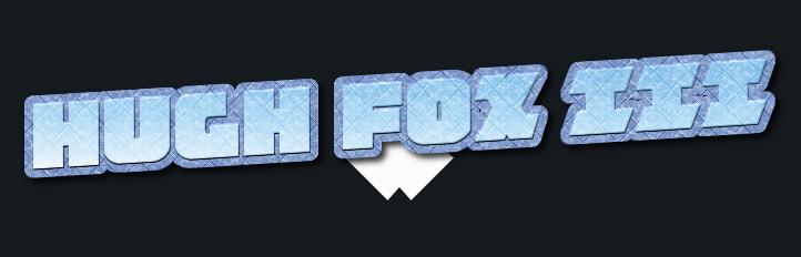 Hugh Fox III - Everest