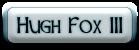 Hugh Fox III - Ghost