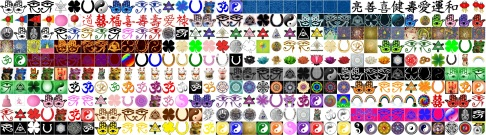 cube, 3d cube, lucky dice, luck symbols, Blueprint Eye of Fatima, Blueprint Eye of Providence, Blueprint Four Leaf Clover, Blueprint Horseshoe, Blueprint Maneki Neko, Mandala, cube, 3d cube, lucky dice, luck symbols, Color Noise Eye of Fatima, Color Noise Eye of Providence, Color Noise Four Leaf Clover, Color Noise Horseshoe, Color Noise Maneki Neko, cube, 3d cube, lucky dice, luck symbols, Cyber Vision Eye of Fatima, Cyber Vision Eye of Providence, Cyber Vision Four Leaf Clover, Cyber Vision Horseshoe, Cyber Vision Maneki Neko, cube, 3d cube, lucky dice, luck symbols, Flames of Fire Eye of Fatima, Flames of Fire Eye of Providence, Flames of Fire Four Leaf Clover, Flames of Fire Horseshoe, Flames of Fire Maneki Neko, cube, 3d cube, lucky dice, luck symbols, Heat Map Eye of Fatima, Heat Map Eye of Providence, Heat Map Four Leaf Clover, Heat Map Horseshoe, Heat Map Maneki Neko, cube, 3d cube, lucky dice, luck symbols, Mosaic Eye of Fatima, Mosaic Eye of Providence, Mosaic Four Leaf Clover, Mosaic Horseshoe, Mosaic Maneki Neko, cube, 3d cube, lucky dice, luck symbols, Neon Eye of Fatima, Neon Eye of Providence, Neon Four Leaf Clover, Neon Horseshoe, Neon Maneki Neko, cube, 3d cube, lucky dice, luck symbols, Night Vision Eye of Fatima, Night Vision Eye of Providence, Night Vision Four Leaf Clover, Night Vision Horseshoe, Night Vision Maneki Neko, cube, 3d cube, lucky dice, luck symbols, Sepia Eye of Fatima, Sepia Eye of Providence, Sepia Four Leaf Clover, Sepia Horseshoe, Sepia Maneki Neko, cube, 3d cube, lucky dice, luck symbols, Tritone Eye of Fatima, Tritone Eye of Providence, Tritone Four Leaf Clover, Tritone Horseshoe, Tritone Maneki Neko