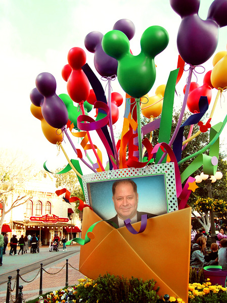 223 Spanish Theme Park Vocabulary Hugh Fox Iii