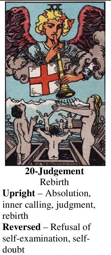 20-Tarot-Judgement-Annotated