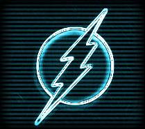 4Matrix Flash