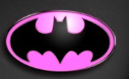 5Kitsch Batman