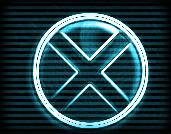 6Matrix Martian Manhunter