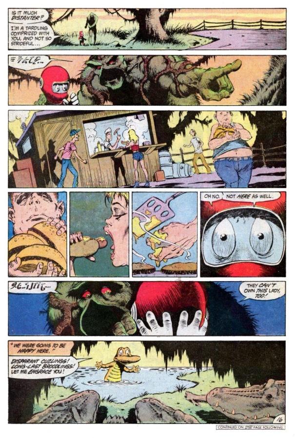 10-swamp-thing-v2-32-page-17.jpg