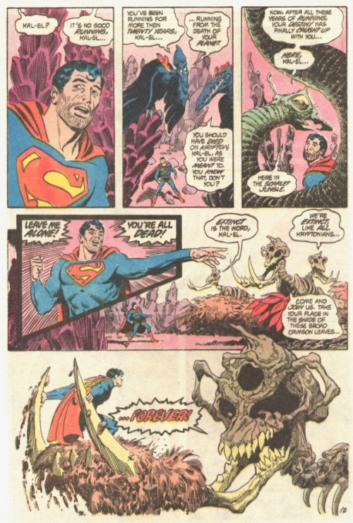 25-DC Comics Presents #85 - Page 13