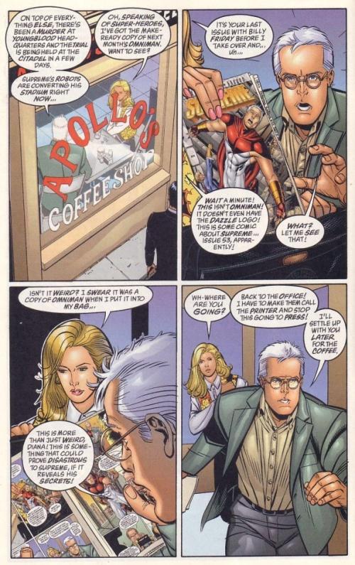 30-Supreme #53 - Page 6