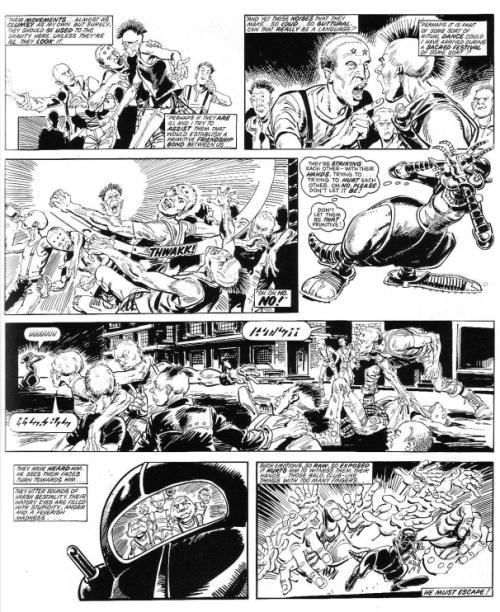 12-Skizz - Page 14