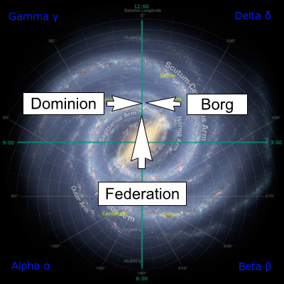 Galactic_Quadrant_Star_Trek Dominion vs Borg
