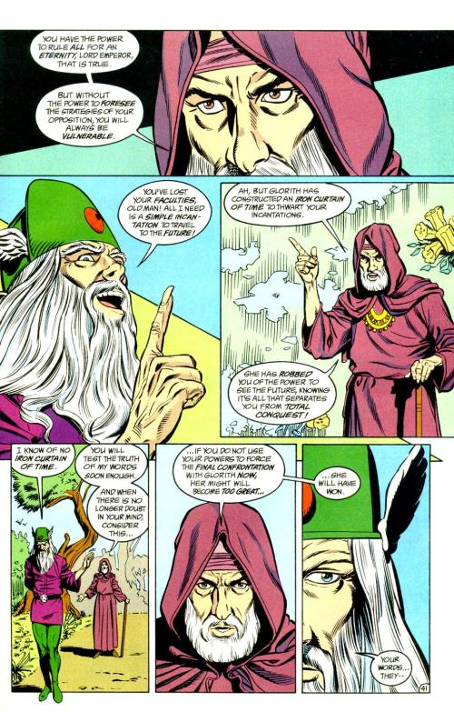 21-36-stratagems-as-portrayed-in-comic-books-annual-legion-of-super-heroes-v4-1-page-42