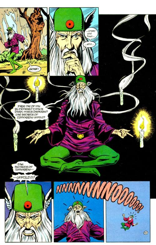 22-36-stratagems-as-portrayed-in-comic-books-annual-legion-of-super-heroes-v4-1-page-43