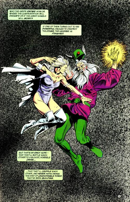 23-36-stratagems-as-portrayed-in-comic-books-annual-legion-of-super-heroes-v4-1-page-44