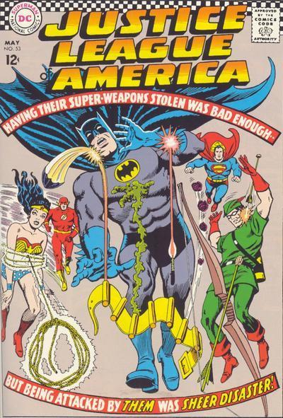 24-36-stratagems-as-portrayed-in-comic-books-justice-league-of-america-v1-53-page-1