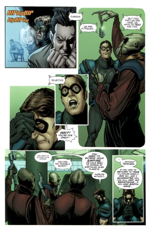 28-36-stratagems-as-portrayed-in-comic-books-irredeemable-18-2010-page-21