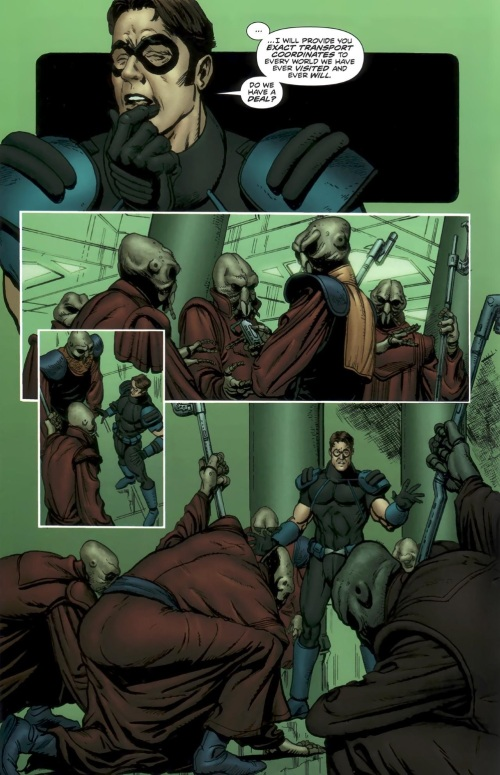 29-36-stratagems-as-portrayed-in-comic-books-irredeemable-18-2010-page-22