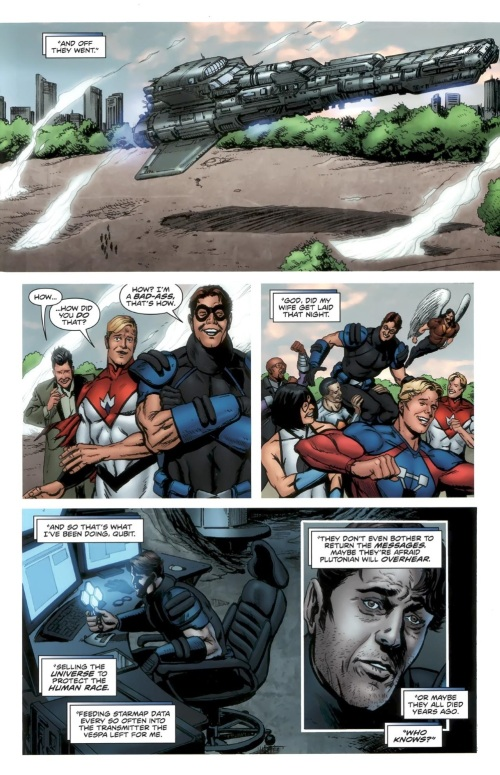 30-36-stratagems-as-portrayed-in-comic-books-irredeemable-18-2010-page-23