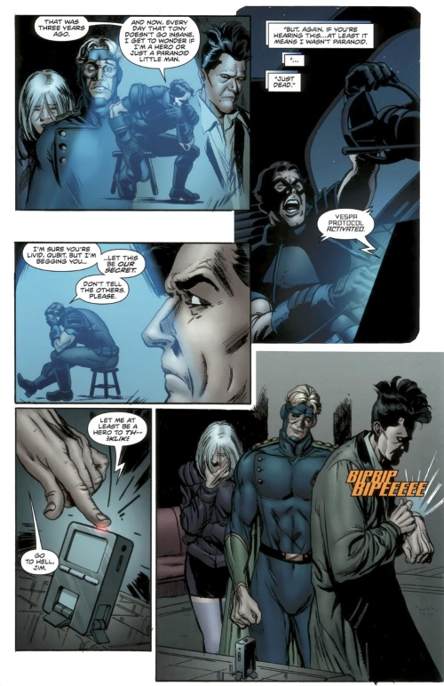 31-36-stratagems-as-portrayed-in-comic-books-irredeemable-18-2010-page-24