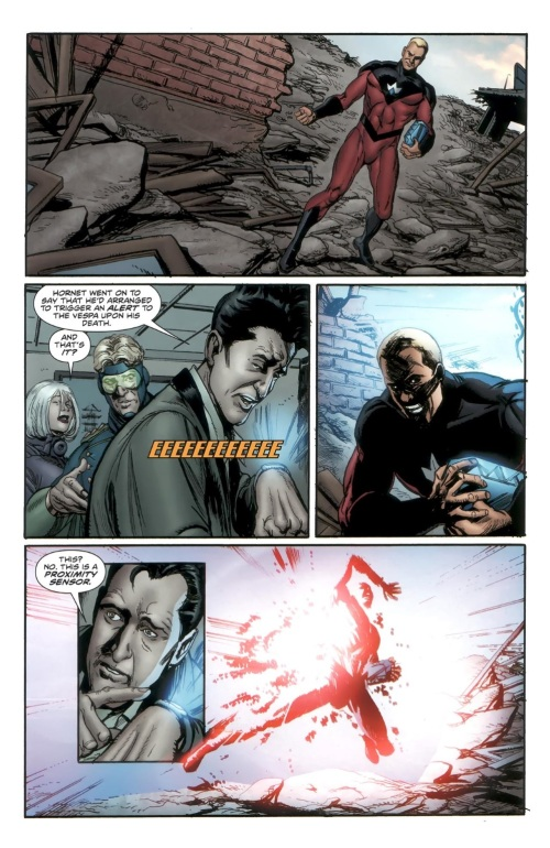 32-36-stratagems-as-portrayed-in-comic-books-irredeemable-18-2010-page-25