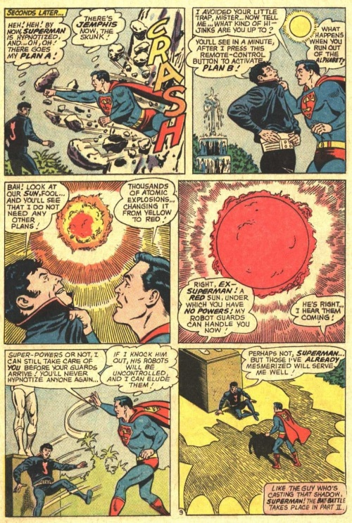 34-36-stratagems-as-portrayed-in-comic-books-worlds-finest-comics-163-1966-page-10
