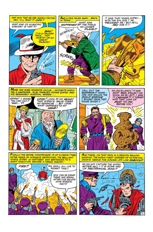 35-36-stratagems-as-portrayed-in-comic-books-annual-fantastic-four-2-1964-page-7