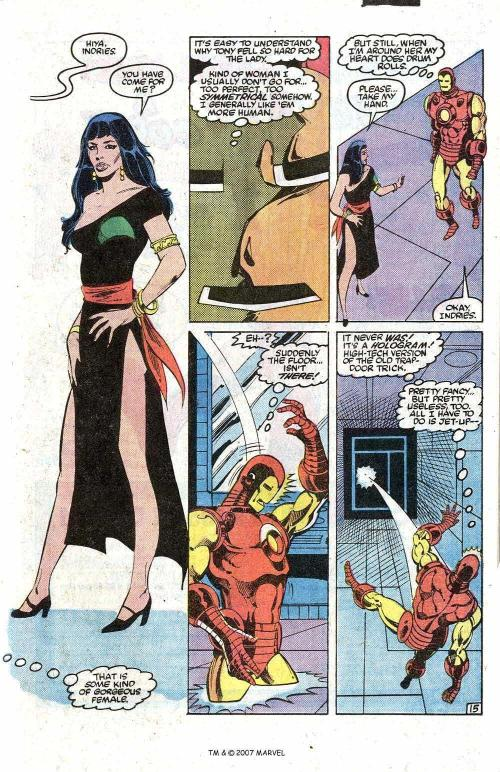 39-36-stratagems-as-portrayed-in-comic-books-the-invincible-iron-man-173-page-21