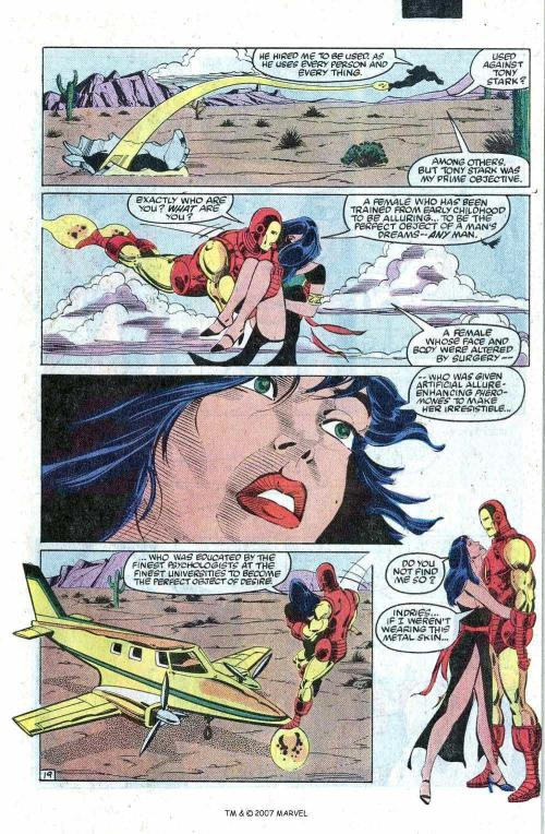 40-36-stratagems-as-portrayed-in-comic-books-the-invincible-iron-man-173-page-27