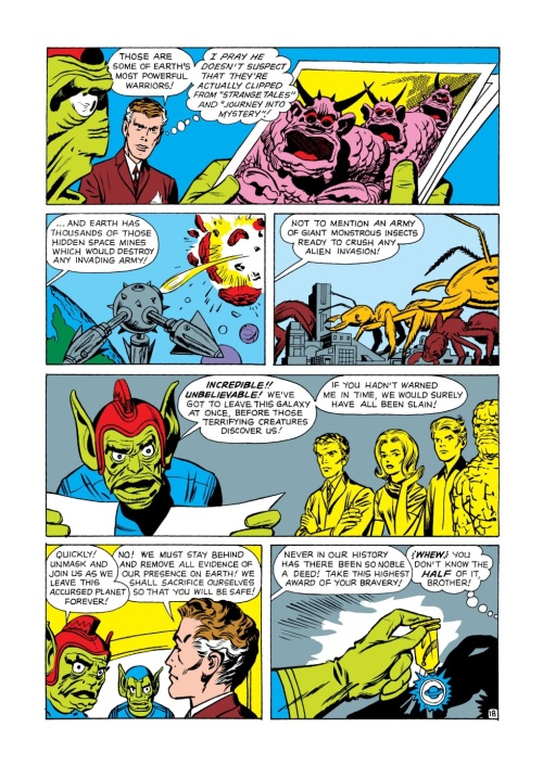 43-36-stratagems-as-portrayed-in-comic-books-fantastic-four-2-1962-page-19
