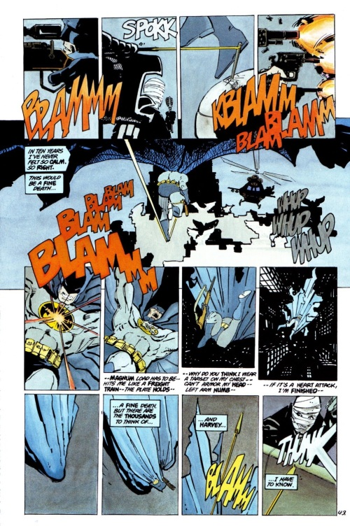 44-36-stratagems-as-portrayed-in-comic-books-batman-the-dark-knight-book-1-1986-page-45