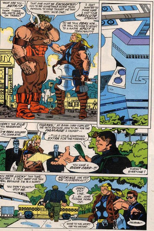 46-36-stratagems-as-portrayed-in-comic-books-thunderstrike-2-page-20
