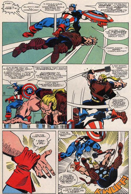 47-36-stratagems-as-portrayed-in-comic-books-thunderstrike-4-page-4